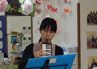pirahu_pianika