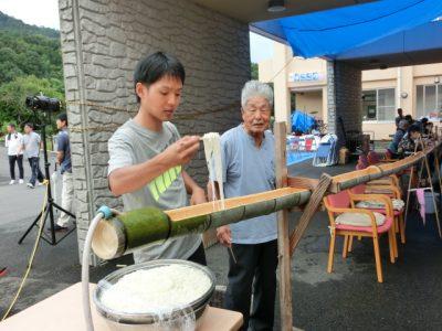 まごころ祭パート②